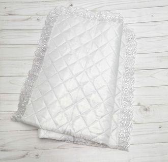 Одеяло детское (Артикул 635)