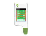 Нитратомер GREENTEST 2