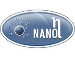 NanoProduction г.Киев