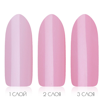 Гель-лак Shellac Bluesky №80562/90484 Blush Teddy, 10мл.