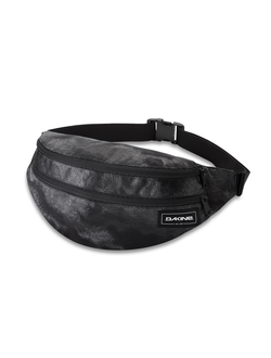 Dakine Classic Hip Pack Large Ashcroft Black Jersey