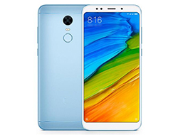 redmi 5 plus чехлы