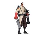 Team Fortress - Фигурка Медик