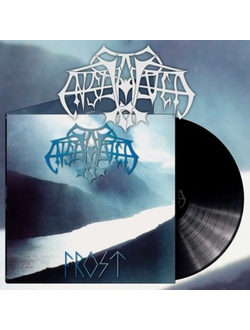 Enslaved - Frost LP