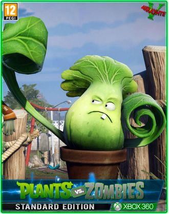 plants-vs-zombies-bonus-igry-xbox-360