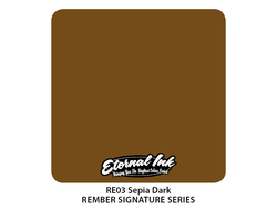 sepia dark - Eternal (оригинал США 1/2 OZ - 15 мл.)