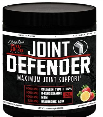 Rich Piana 5% Joint Defender