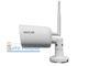 Уличная Wi-Fi IP-камера Innocam B1-HD (Photo-03)_gsmohrana.com.ua
