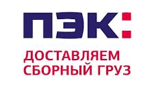 https://pecom.ru/services-are/shipping-request/?utm_source=google&utm_medium=cpc&utm_campaign=pec_dm