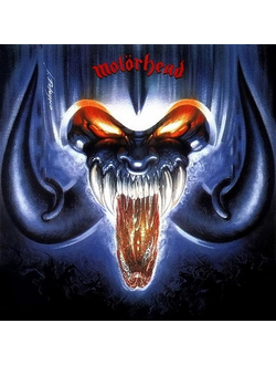 MOTORHEAD Rock 'n' Roll  2CD EXPANDED EDITION