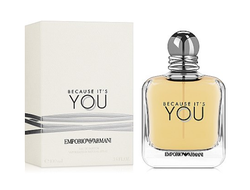 giorgio-armani-emporio-armani-because-its-you