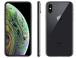 Apple iPhone XS Max 64 ГБ