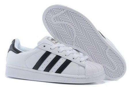 eac252090 Купить кроссовки Adidas Superstar белые по низкой стоимости в Перми в  магазине брендовой обуви