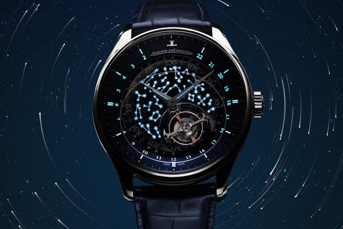 Lecoultre скупка часов jaeger олх часы продам