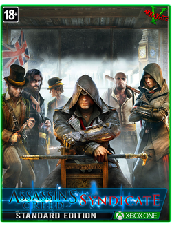 assassin-s-creed-syndicate-xbox-one