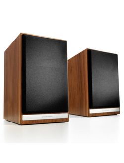 Audioengine HDP6 в soundwavestore-company.ru