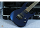 Ibanez RG1527 Prestige Royal Blue