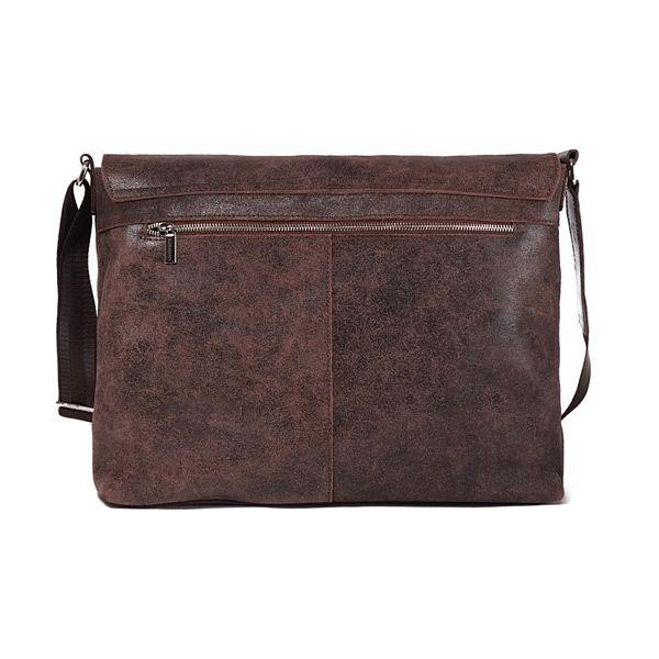 7952c2909862 Купить сумку в Москве - Мужская сумка Igermann 587