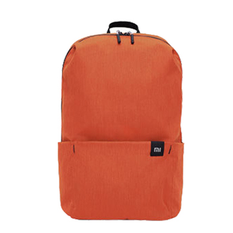 Рюкзак Xiaomi Colorfull Small Backpack желтый