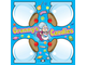 Granny's Candies