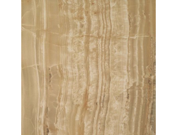 Плитка S.O. Royal Gold Rett 60x60