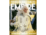 EMPIRE Magazine July 2017 100 Greatest Movies Cover ИНОСТРАННЫЕ ЖУРНАЛЫ О КИНО, INTPRESSSHOP