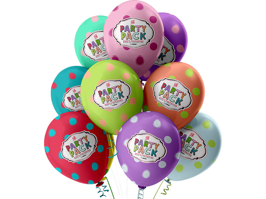 party-balloons_prod_img.jpg