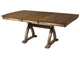 Стол LT T14441 DARK OAK #K245 М-City