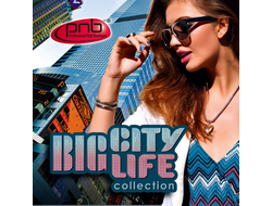 BIG CITY LIFE COLLECTION