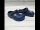Сандали пляжные (Артикул 899-6330)