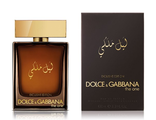 Dolce & Gabbana The One for Men Royal Night Exclusive Edition 100 ml