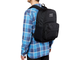 Рюкзак Dakine 365 Pack 30L Dark Navy