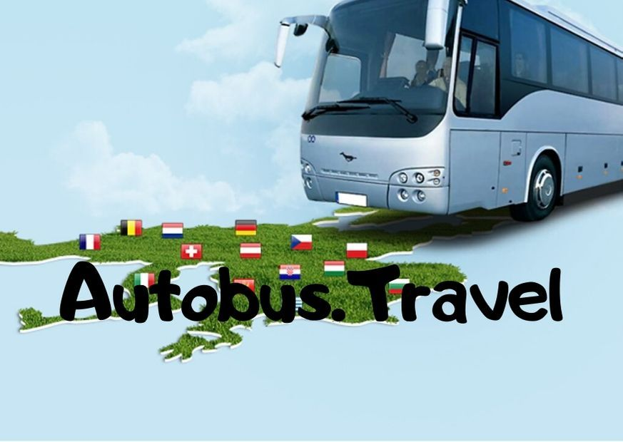 TopTravelServices
