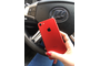 iphone-7-red.jpg