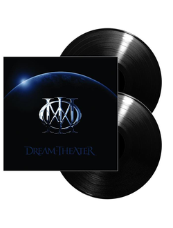 DREAM THEATER -  Dream theater 2LP