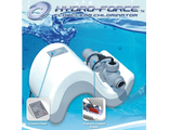 Хлоринатор Hydro-Force 220V