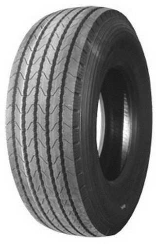 Автошина    385/65  R22.5 Double star DS 118