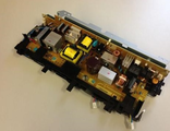 Запасная часть для принтеров HP Color LaserJet MFP CM2320MFP/2320NF/2320FXI, Power Supply Board (RM1-5408)