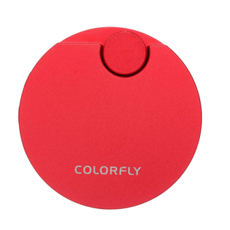 Colorfly BT-C1 Red