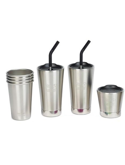 Стаканы Cups & Tumblers