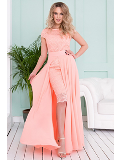 c89f867ee6a Купить вечерние платья в Новосибирске