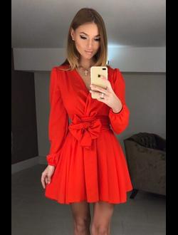 b42bc1a22e7 Короткие платья - купить недорого платье мини в Украине