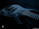 Agile Interceptor Elite 830 EB EMG 18v Black Flame + кейс