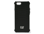 Чехол CAT для iPhone 6 Active Urban