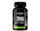 Maxler ZMA Sleep Max 90caps