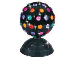 Funray 117 Disco LIGHT