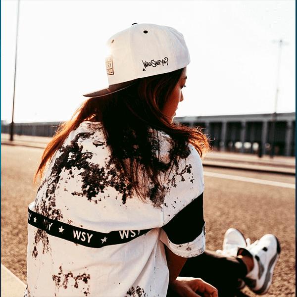 9fbd94c3bf8c ... Онлайн каталог  стильная, модная уличная и хип хоп женская одежда в  интернет магазине EGOист