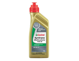 Масло в МКПП Castrol Syntrans Multivehicle 75W-90 для Форда