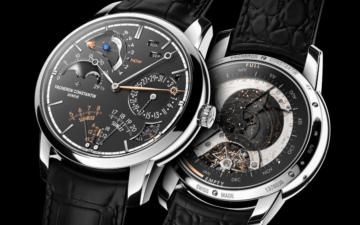 Самаре часов в ломбард швейцарских бурильной в стоимость час установки