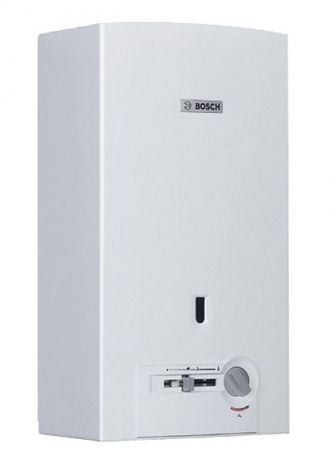 Bosch Therm 4000 O WR 13 - 2P